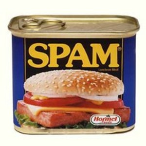 Spamcansmall